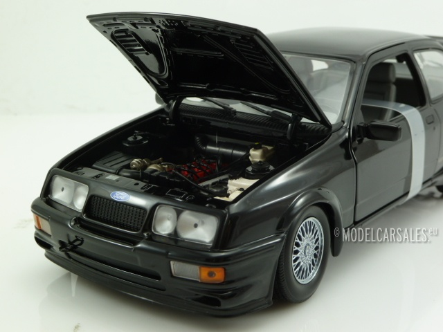 Ford Sierra Cosworth RS (lhd)
