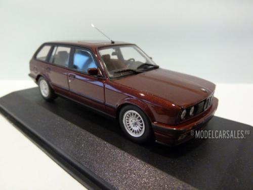 BMW 3 Series touring (e30)