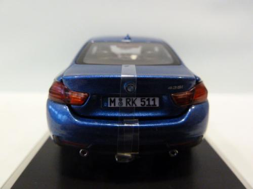 BMW 4er 4-Series (F32) Coupe