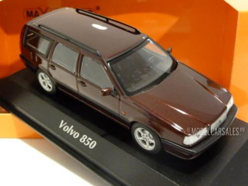 Volvo 850 Break